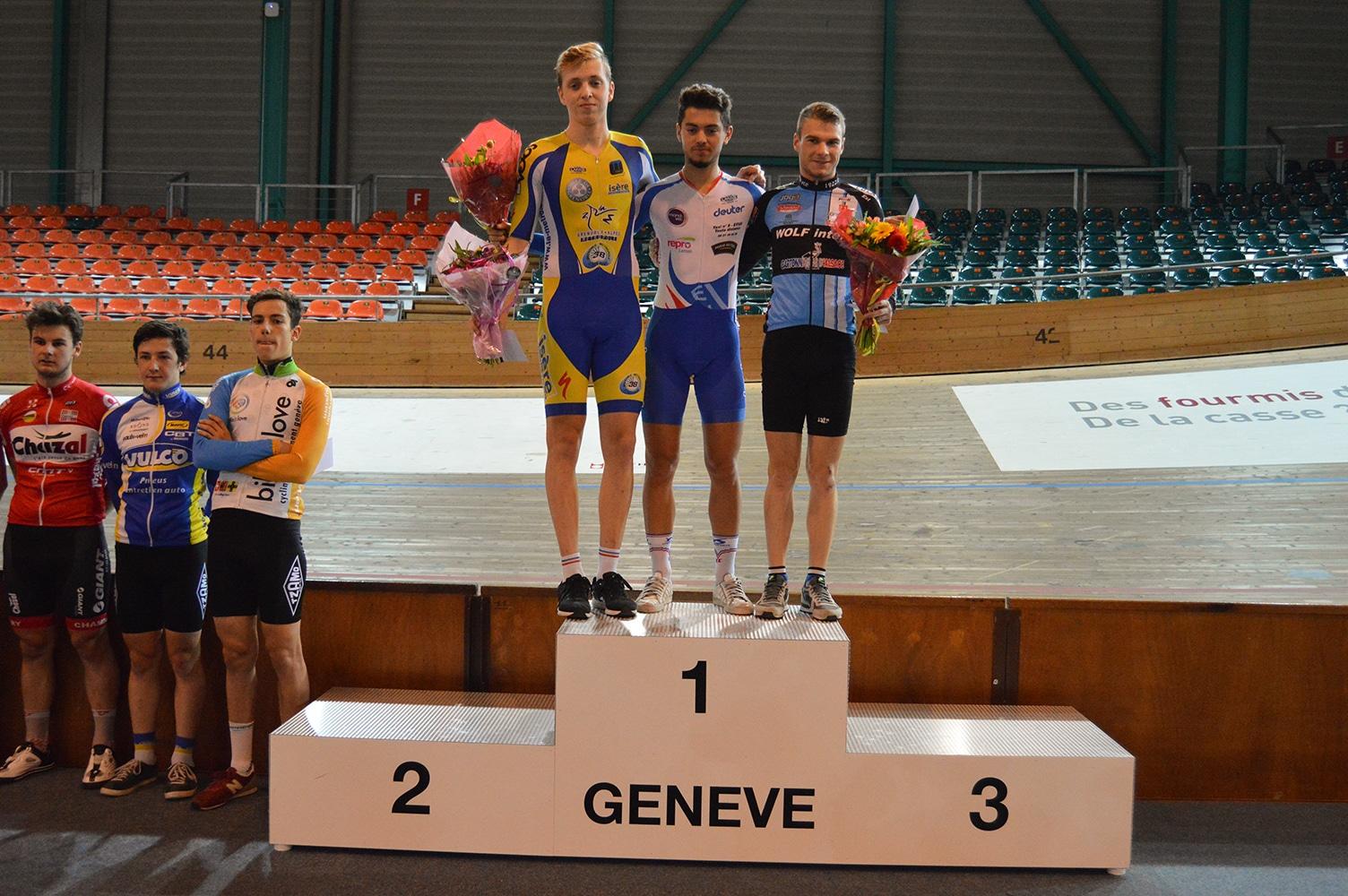 podium-lucas