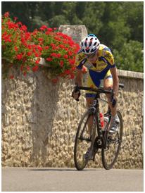 Trophées des sports de l'OMS Grenoble : le GMC38-EF récompensé