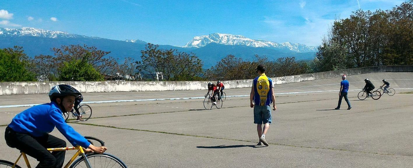 Santé et Sécurité routière autour du vélo chez les collégiens