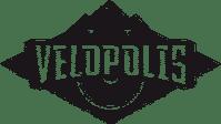 Velopolis
