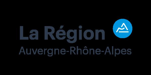 Région Auvergne Rhône Alpes