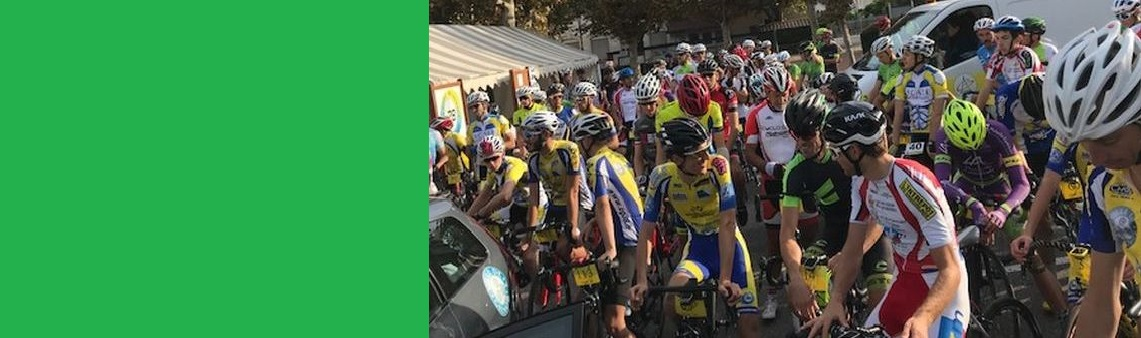 Montée Cycliste Doméne-Freydières – 16 septembre