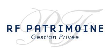 RF Patrimoine