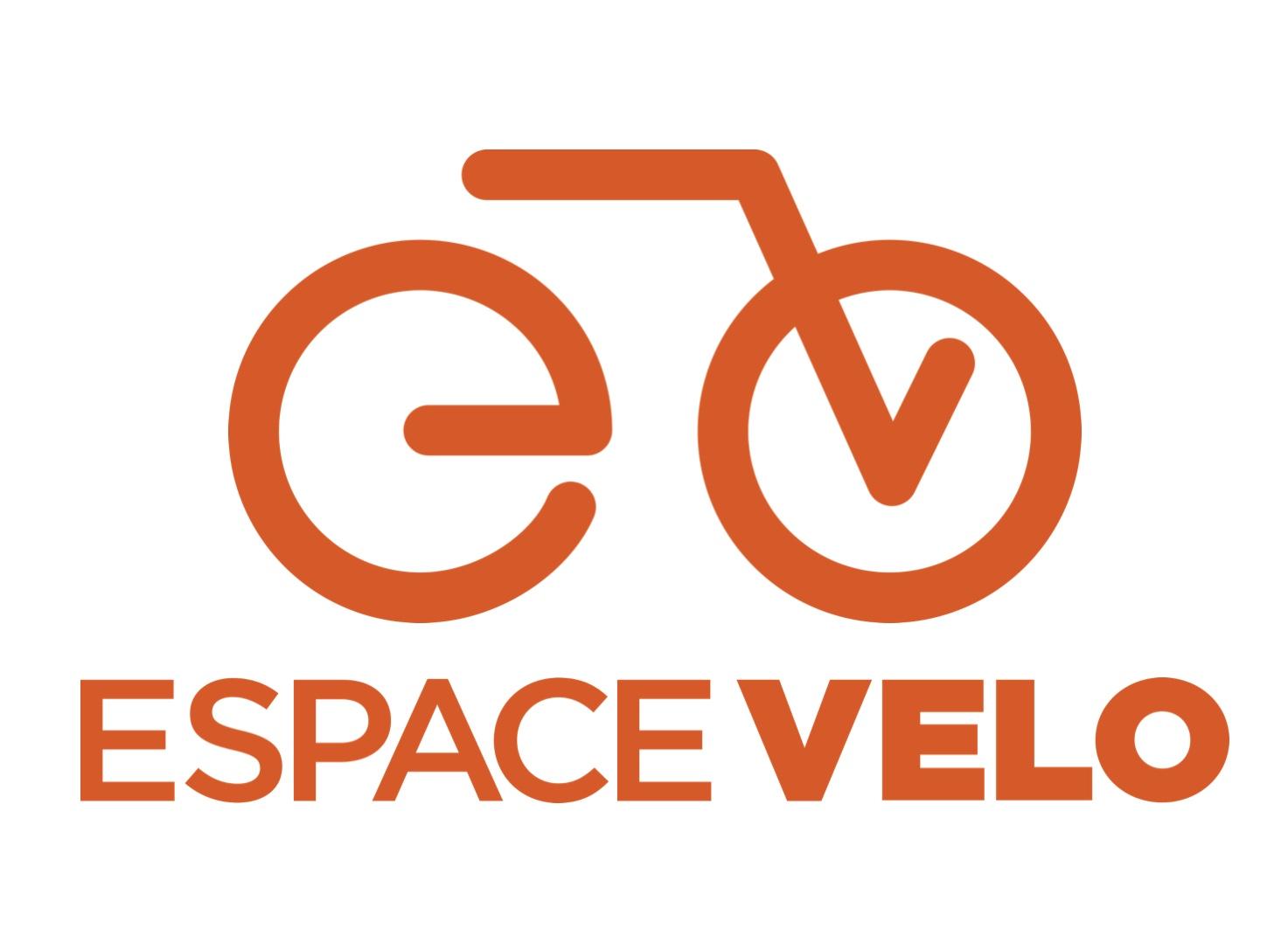 Espace vélo