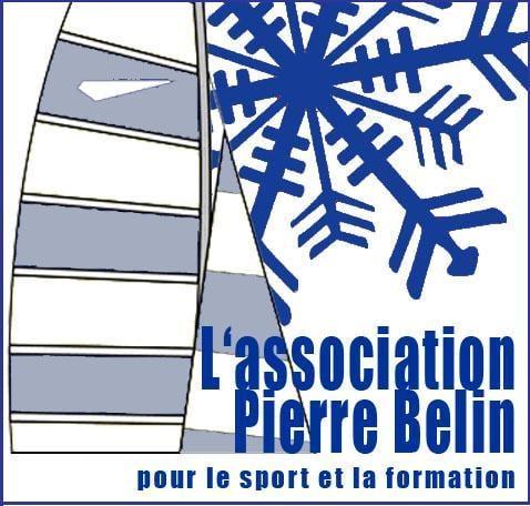 Pierre Belin