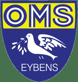OMS eybens